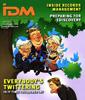 IDM Jul/Aug