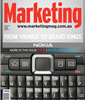 Marketing Aug