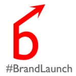 Brand Launch Icon